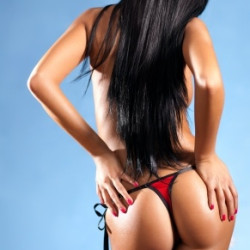 erotická masáž v centru prahy
