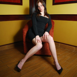 escort massage prague